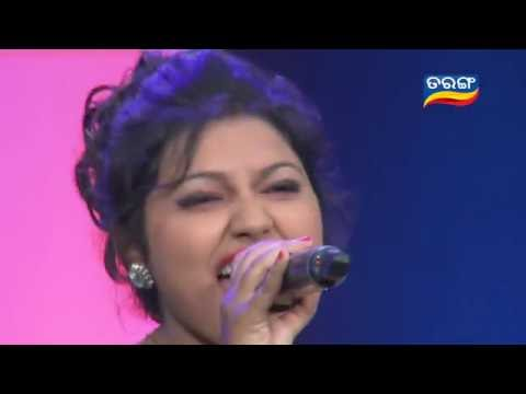 Melody Nights With Abhijit Majumdar Once More Ep 2