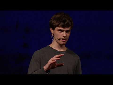 Why we should choose monarchy | Noah Wiener | TEDxYouth@ISPrague
