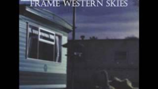 Lazyboy Feat Roddy - Frame Western Skies