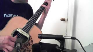 Ewan Dobson - Blackberry Blossom