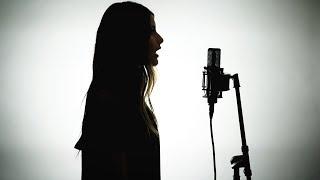 Natural - Imagine Dragons (Savannah Outen Cover) Video