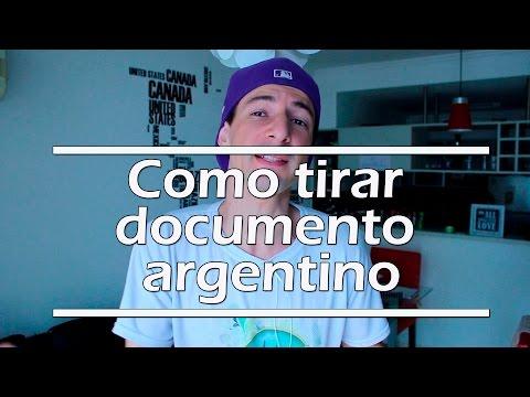 Curso Técnico de Guia de Turismo EAD de YouTube · Duração:  3 minutos 47 segundos