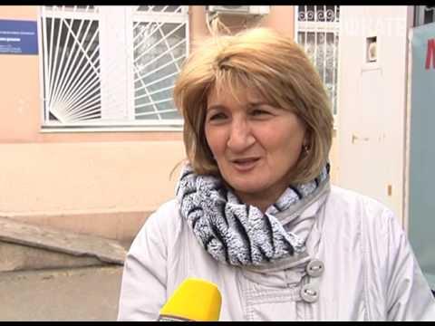 Около 400 граждан Армении отправятся из Краснодара на родину. Новости Сочи Эфкате