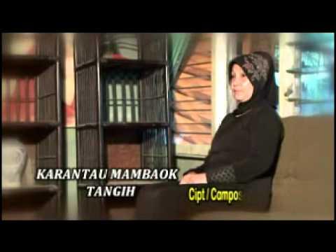 NABILLA NINGRUM-KARANTAU MAMBAOK TANGIH