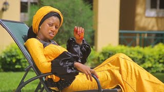 Rayuwar Mome Gombe A Niger To Kannywood Movies 2021