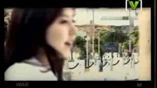 K-pop; Je t'aime by Hey