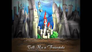 Tell Me a Fairytale - Empire [HD]