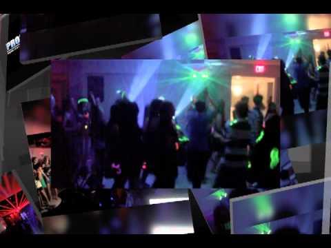 Bar Mitzvah DJ / Bat Mitzvah DJ - Miami DJ, Miami DJs