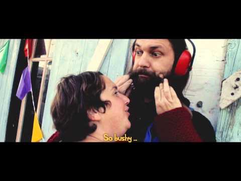 Double Rainbow Origins - DROmantique trailer
