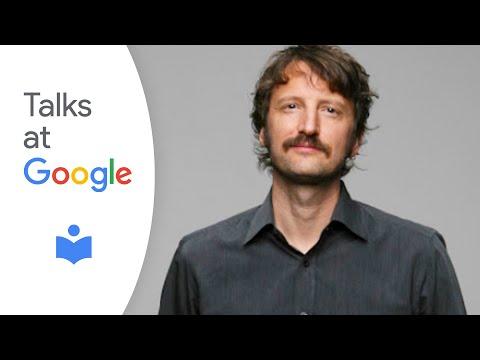 Sam Gosling | Talks at Google