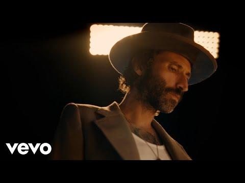 Leiva - Cuando Te Muerdes El Labio (Trailer)
