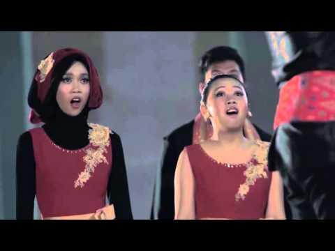 Logicio Choir -