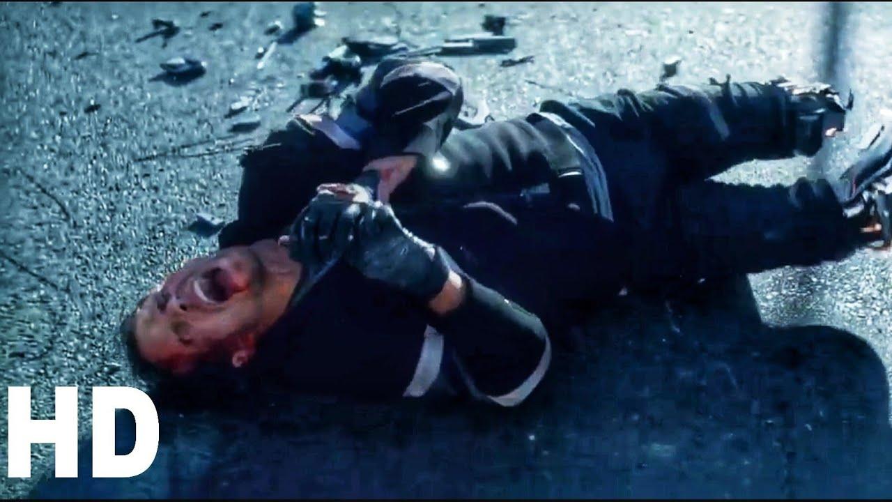 Download Bloodshot (2020) - Cyborg Assassins Scene . Movieclips in Hindi .