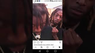 Video evidence of the XXtentacion Fight 😮😮