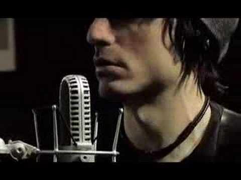 Jesse Malin - Broken Radio (feat. Bruce Springsteen)