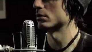 Jesse Malin - Broken Radio (feat. Bruce Springsteen)
