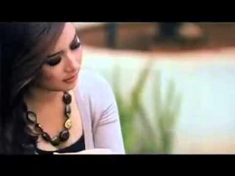 Lintas Petang with Vinicia Wibawa (MNC TV Official)