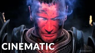 Epic Cinematic | The Hit House - Basalt (Epic Hybrid Action) - Epic Music VN