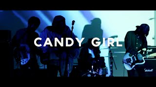 DATS - Candy girl