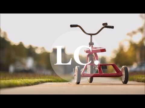 andhim - Tosch (ft. Piper Davis)