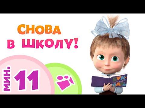Сергей Чонишвили (Sergei Chonishvili) - фильмография