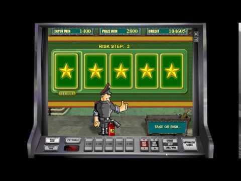Фильмы вулкан казино играть детские игровые автоматы казань