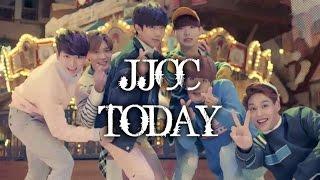 jjcc today mv namesmembers