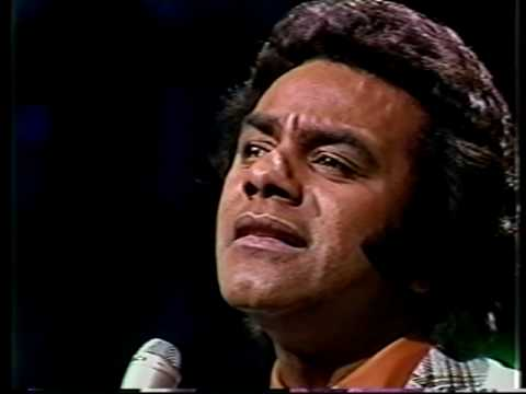 Johnny Mathis - A Christmas Song