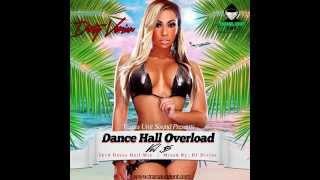 2014 Dance Hall Mix: QQ, Alkaline, Vybz Kartel, PopCaan, Aidonia & More!