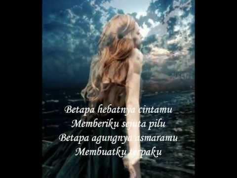 Hatiku Milikmu ~ Nera AF9