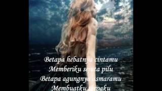 Download lagu Hatiku Milikmu ~ Nera AF9 MP3