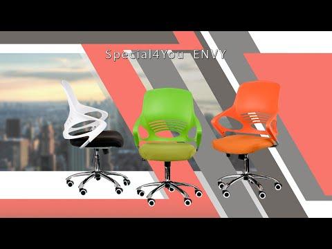 Кресло Special4You Envy