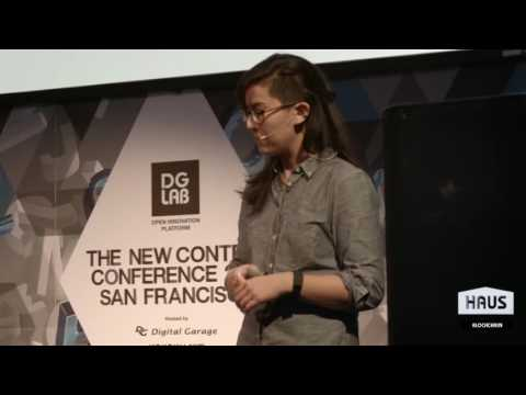 Who Makes the Blockchain? Growing the Blockchain engineer community at NCC 2016