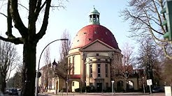 Berlin: Steglitz-Zehlendorf - Going Local in Germany's Capital