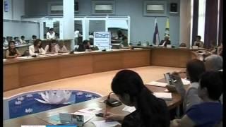 Специальная оценка условий труда заменит аттестацию(, 2014-06-04T08:48:01.000Z)