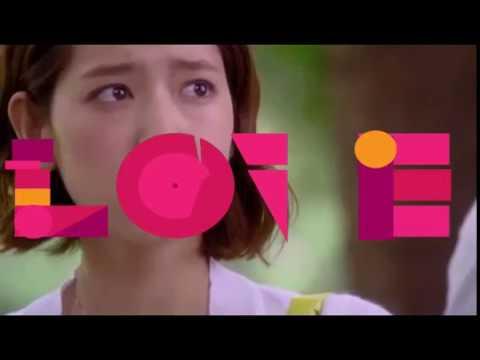 korean-mix-||-qismat-kaun-hoyega-||sad-song||