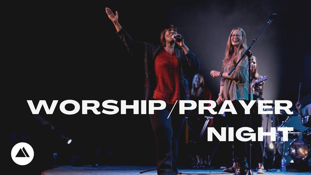 Freedom Church Live! - November 21, 2020