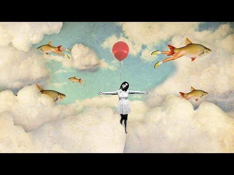 Sisikat Ka Iha - By Bita And The Botflies