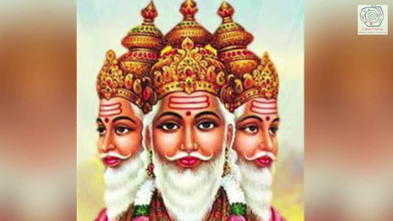 Array - brahma  u2013 the god of creation   culture express   youtube  rh   youtube com