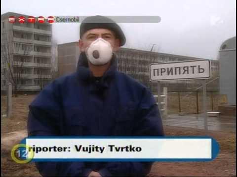 TV2 - Napló - 2011.04.24. - Csernobil