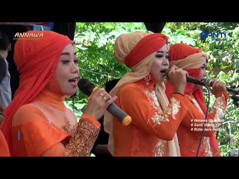 bersyukur-all-artis-annawa-qhasidah-banget-live-gedad-mangin-karangrayung