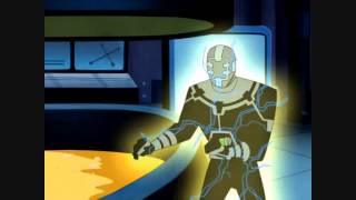 Batman del Futuro - 3ª Temporada - Castellano de España - Descargar. Fin de la serie.
