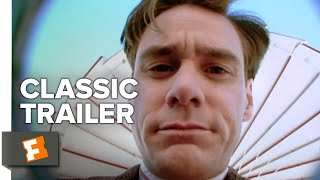 The Truman Show (1998) Trailer #1 | Movieclips Classic Trailers