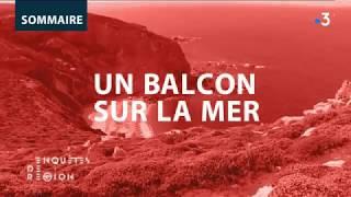 Tourisme vert en Bretagne : la nouvelle vague ?
