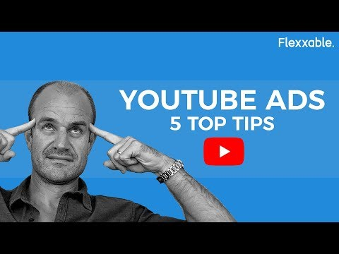YouTube Tureview Ads | 5 Money Making Tips for Lead Generation 2020