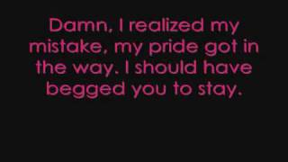 Addicted-Stevie Hoang (lyrics)