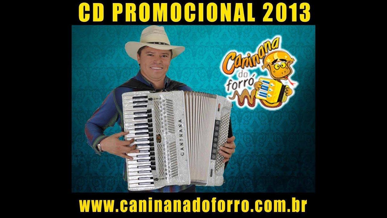 FORRO DO CANINANA MUSICAS BAIXAR 2013 DE