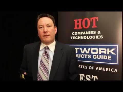Stoneware, Inc. wins Network Products Guide's 2014 IT World Awards