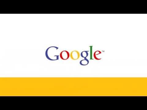 Matt Sessions I Music Composition I Google Signature