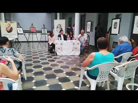 el-rescate-de-las-prisiones,-academia-paraguaya-de-la-lengua-española.